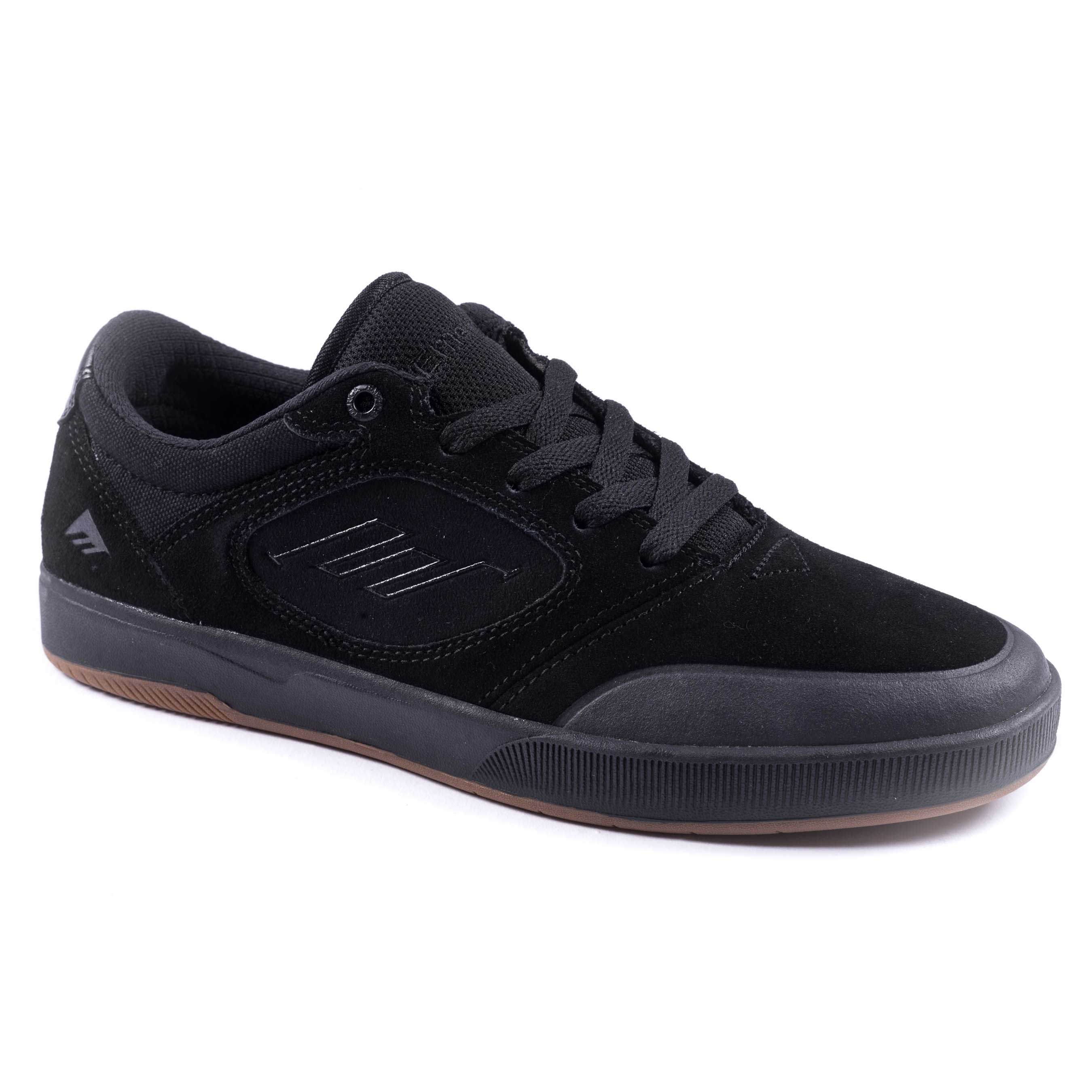 Emerica Shoes Dissent | eBay